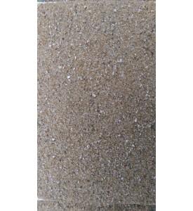 Silis Halı Saha Kumu 500 - 1200 Mikron